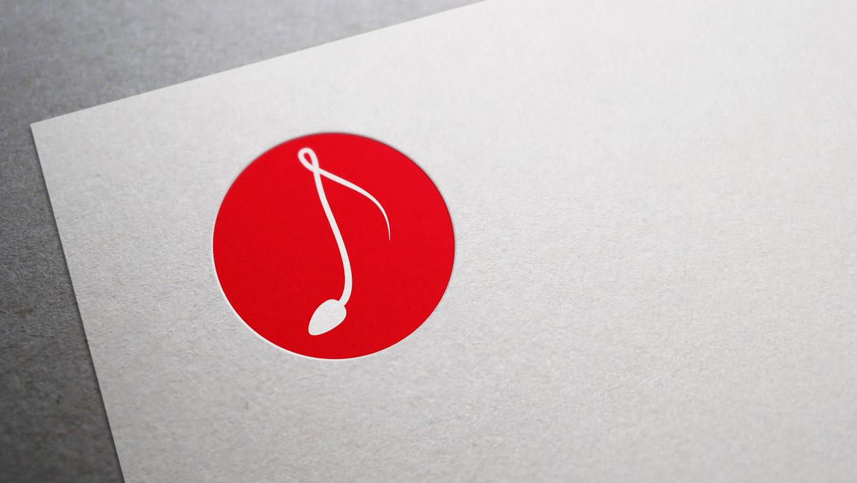 2012_Rd_logo_01