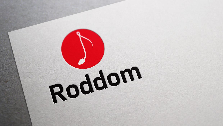 2012_Rd_logo_03